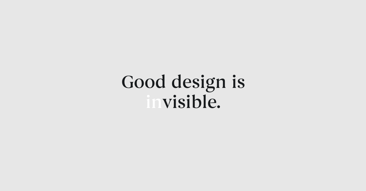good-design-is-invisible-3